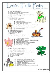 Worksheets For Elementary | Free Printable Math Worksheets ...