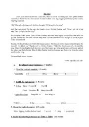 Worksheets Hotel Rwanda Worksheet english worksheets reading