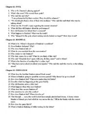 English worksheet: MacB Questions- Chapters 11-13