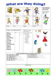 english teaching worksheets what are you wearing. Black Bedroom Furniture Sets. Home Design Ideas