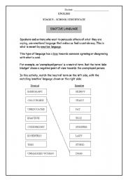 coupon for students template