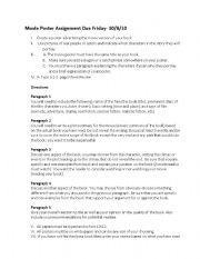 The paper trip book pdf