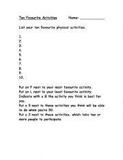english creative writing worksheets for grade 3