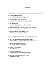 Worksheet Osmosis Jones Worksheet english teaching worksheets films worksheet