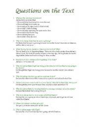 English Worksheet: Adrian Mole Chuleta