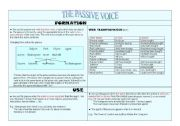 2015 us passport application form