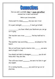 Intermediate grammar worksheets free