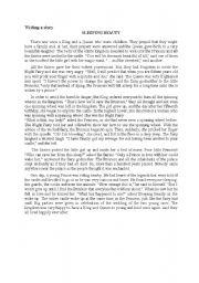 John steinbeck chrysanthemums essay