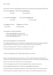 Worksheets Noun Clause Worksheet english teaching worksheets noun clauses clause
