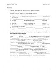 new cutting edge pre intermediate pdf