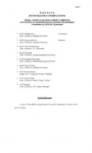 English Worksheets: physics lab