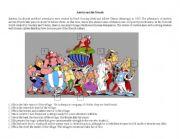 English Worksheets: Felypy