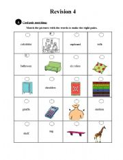 English Worksheets: Writing exercise for young kids