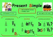 Grammar Poster 1 Reuploaded