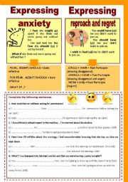 body parts worksheets and english on how many worksheets for kids