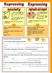 Complete sentences worksheet high school