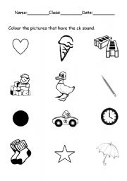 english teaching worksheets phonics. Black Bedroom Furniture Sets. Home Design Ideas