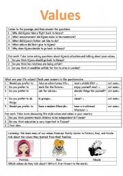 Worksheets Character Education Worksheets printables character education worksheets joomsimple thousands safarmediapps english teaching social values v