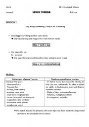 Всё на 5 баллов - Dyslexia Essay Research Paper Dyslexia is a скачать