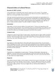 English Worksheets: hi