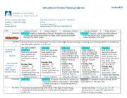 English Worksheets: theme 2