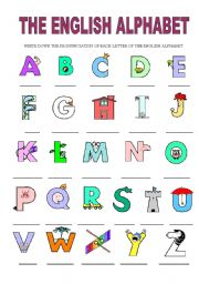 how to remember phonetic alphabet