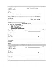 worksheet. Check Writing Worksheets. Grass Fedjp Worksheet Study Site