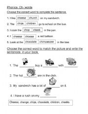 Printables Phonics Worksheets For Adults phonics worksheets for adults davezan printables safarmediapps