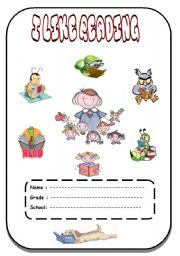 English Worksheets: File Cove
