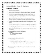 ... by Louis Sachar Writing Activity Sheet to Support Teaching on Holes