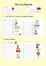 english teaching worksheets plural of nouns. Black Bedroom Furniture Sets. Home Design Ideas