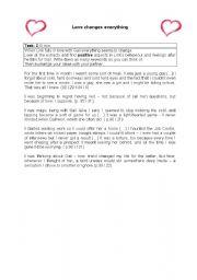 STONE PDF DOWNLOAD ROBERT SWINDELLS COLD