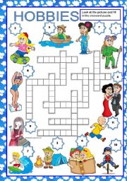 picture relating to Washington Post Crossword Puzzle Printable referred to as Ultimate 10+ No cost Printable Crossword Puzzles Washington Write-up