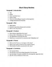 Literary essay needed! Willing to pay via email!?