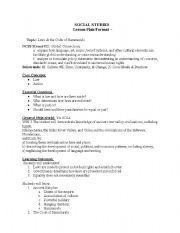english teaching worksheets places. Black Bedroom Furniture Sets. Home Design Ideas