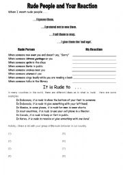 Worksheets Appositive Worksheets english worksheets appositive and phrase worksheet phrase