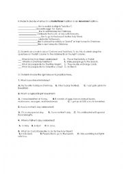 english worksheets the countries worksheets page 252. Black Bedroom Furniture Sets. Home Design Ideas