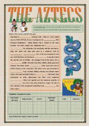 Great Depression Worksheets Printable Free | History | Pinterest ...