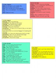 daily-life role play cards2