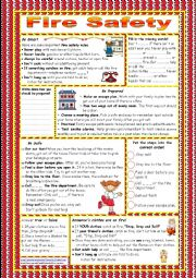 safe dating tips for teens handout ideas for women