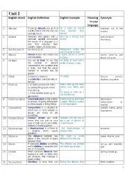 new headway pre intermediate fourth edition pdf free download