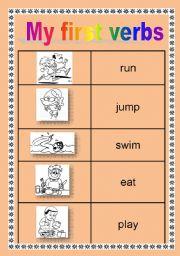 English Grammar in Use Raymond Murphy allengru