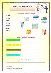 weather worksheet new 395 weather worksheets 4th grade. Black Bedroom Furniture Sets. Home Design Ideas