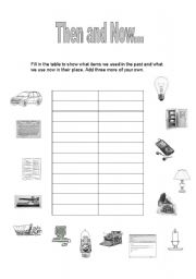 Teach This Worksheets - Create and Customise your own worksheets