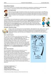 essays on negotiation simulations Posts about negotiation training written by soren malmborg.