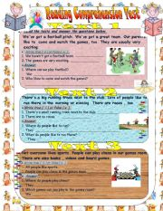 salaam chaus english speaking book pdf free download