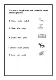 Home > general vocabulary worksheets > Vocabulary Worksheet ( Grade 1 ...