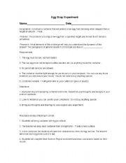english teaching worksheets actions. Black Bedroom Furniture Sets. Home Design Ideas