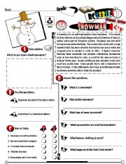 RC Series_Canadian Edition_14 Snowman (Fully Editable)