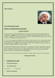 list of autobiographies of famous personalities pdf